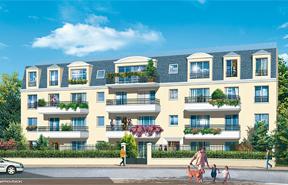 Découvrez ce projet immobilier exceptionnel